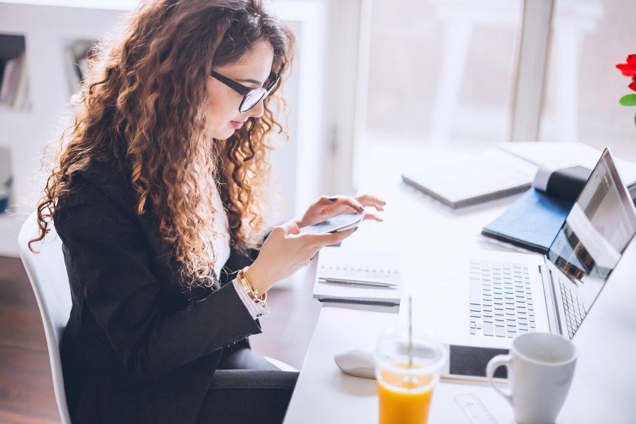 marketing automation  HubSpot vs Pardot
