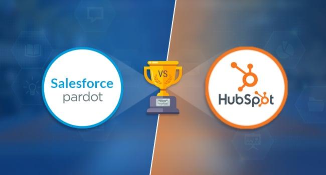 salesforce-pardot-vs-hubspot-for-marketing-automation