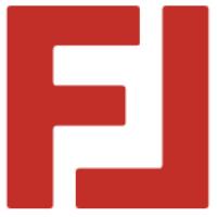 Floodlight_new_marketing_logo200x200