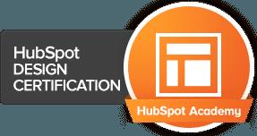 Hsdc Certification